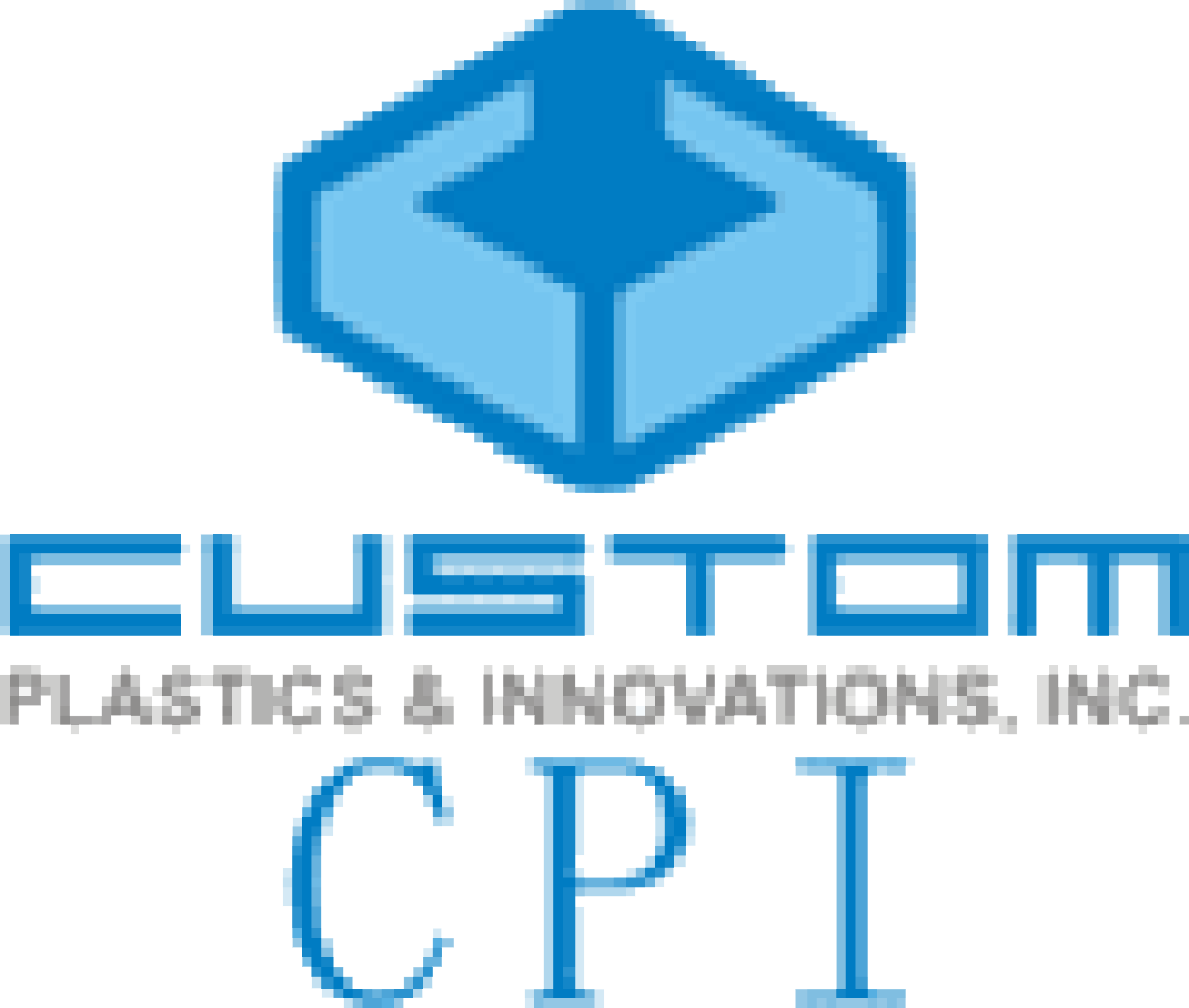 Plastics and Innovations
